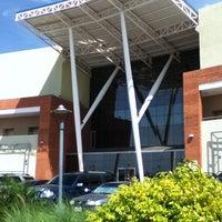 Photo taken at CC Las Virtudes - Ciudad Comercial by Harold V. on 1/12/2013