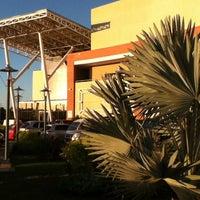 Photo taken at CC Las Virtudes - Ciudad Comercial by Harold V. on 1/18/2013