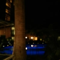 Photo taken at Latitude by Swechha P. on 5/16/2014