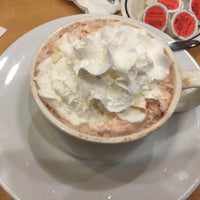 Photo taken at IHOP by Farshad S. on 11/26/2015