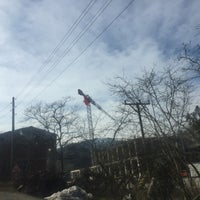 Photo taken at Sümer köyü by Skr C. on 2/25/2018