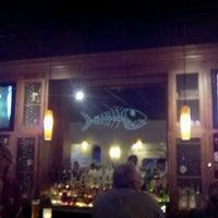 Photo taken at Bonefish Grill by Bo B. on 4/12/2013
