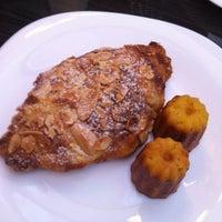 Foto tirada no(a) Marie-Madeleine Boutique Gourmet por Marcos Z. em 8/11/2012