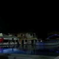 รูปภาพถ่ายที่ Resort Tororomba โดย Ni K. เมื่อ 12/10/2011