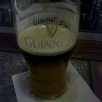 Photo taken at McIntyre's Pub by John H. on 1/12/2012