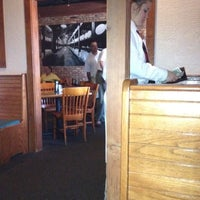 Photo taken at Carrabba's Italian Grill by Dave H. on 8/26/2012