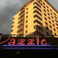 Foto diambil di DazzleJazz oleh Tyler J. pada 8/4/2011