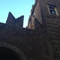 Foto scattata a Casa di Romeo da Andy P. il 8/28/2012