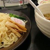 Photo taken at 幸楽苑 浜松西インター店 by まさき よ. on 1/7/2018