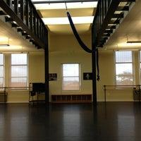 Photo taken at Malashock Dance by Kim R. on 12/26/2012