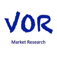 Photo taken at VOR Market Research by VOR Market Research on 10/4/2017