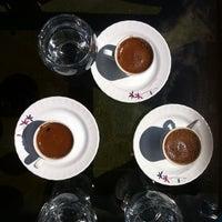 4/12/2013 tarihinde Burak G.ziyaretçi tarafından Türkoloji Cafe & Park'de çekilen fotoğraf