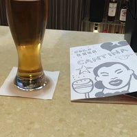 Photo taken at On The Border Mexican Grill & Cantina by Ali D. on 8/7/2016