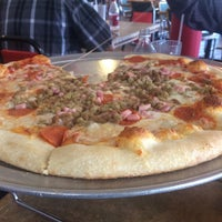 Photo taken at Mr. G's Pizzeria by Pepe G. on 7/28/2015