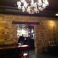 Photo prise au Vino & Cucina par Stephane N. le11/8/2012