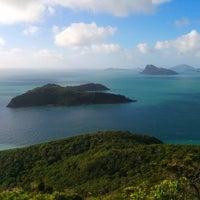 Photo taken at Passage Peak by Sos M. on 6/12/2014
