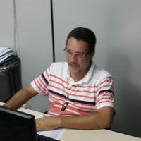 Photo taken at Prefeitura De Batalha by Albert L. on 3/6/2014