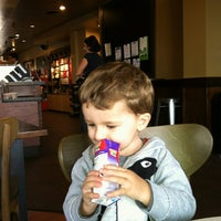 Photo taken at Starbucks by Chris C. on 12/8/2012