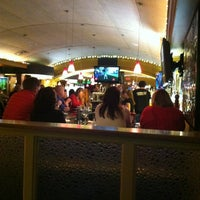 Photo taken at Hale St Tavern And Oyster Bar by Kim L. on 4/12/2013