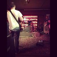 10/8/2013 tarihinde Matthew S.ziyaretçi tarafından Bar'de çekilen fotoğraf