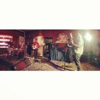 6/12/2013 tarihinde Matthew S.ziyaretçi tarafından Bar'de çekilen fotoğraf