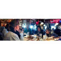 Uno Pizzeria & Grill - Fayetteville