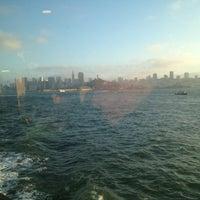 Photo taken at Pacific Ocean by Kelli C. on 10/5/2012