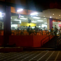 Photo taken at Restoran Shukran by syaifullizam y. on 2/3/2013