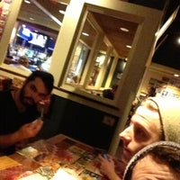 Photo taken at Chili's Grill & Bar by Jeremy C. on 1/25/2013