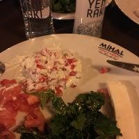 Photo taken at Çamlıca Ocakcı Restorant by Uğur G. on 1/14/2018