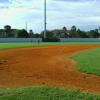 Photo taken at Cal Ripken Baseball by Shane Y. on 10/5/2013