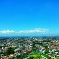 Photo taken at Wisma Pondok Indah 3, 19th - 22nd Floors by aam s. on 3/18/2013