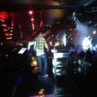 1/12/2013にVince H.がSound-Barで撮った写真