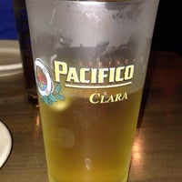 Photo taken at Cactus Pear by Ed P. on 7/30/2014