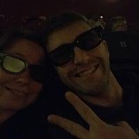 Photo taken at Cineplex Hamm by Kevin H. on 4/17/2016