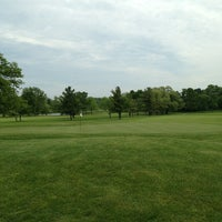 Photo taken at River Club of Mequon by JJ K. on 6/15/2013
