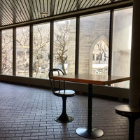 Photo taken at UQAM | Université du Québec à Montréal by Eric M. on 4/28/2017