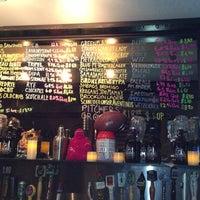 Photo taken at Buddha Beer Bar by Doug L. on 11/18/2012