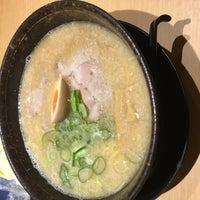 Photo taken at 一刻魁堂 イオンタウン鈴鹿店 by drib  NCEC と. on 12/10/2017