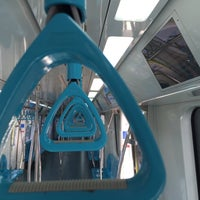 Photo taken at Marmaray Ayrılıkçeşme İstasyonu by Adnan D. on 12/23/2014