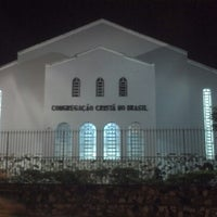 Photo taken at CCB Recife - Iputinga (Central) by Leandro P. on 2/2/2014
