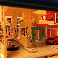 Photo taken at Meguiars Car Care @ Chong Nonsee by Jung K. on 10/15/2012