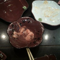 Photo taken at Takigawa by del M. on 6/27/2014