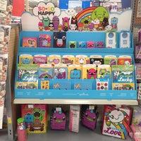 Photo taken at Walmart Supercenter by Pamela M. on 7/24/2013
