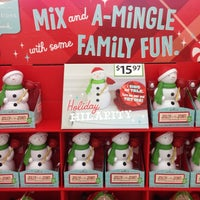 Photo taken at Walmart Supercenter by Pamela M. on 11/26/2013