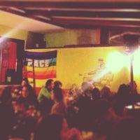 Foto scattata a Taverna del Maltese da Fabio L. il 4/5/2014