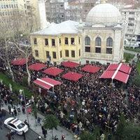 3/4/2013 tarihinde Mehmet M.ziyaretçi tarafından Geomim'de çekilen fotoğraf