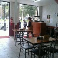 Photo taken at Restaurant Sabroso by Danitza D. on 7/2/2013