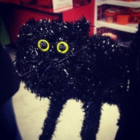 Photo taken at Value Village by Carly M. on 10/10/2012