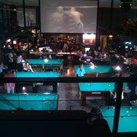 Снимок сделан в Dona Mathilde Snooker Bar пользователем Heitor F. 6/16/2013